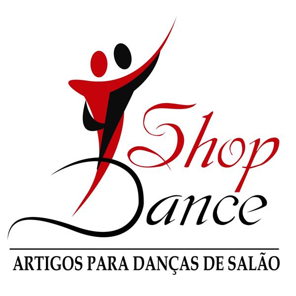 e4ef235beb Shop dance. Desde 2006 o Studio Renato Mota ...